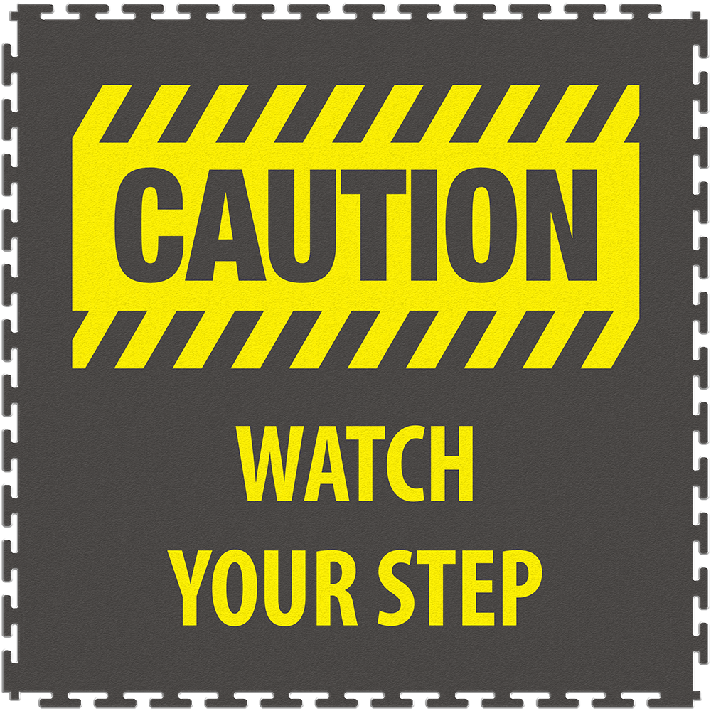 Watch your step.png