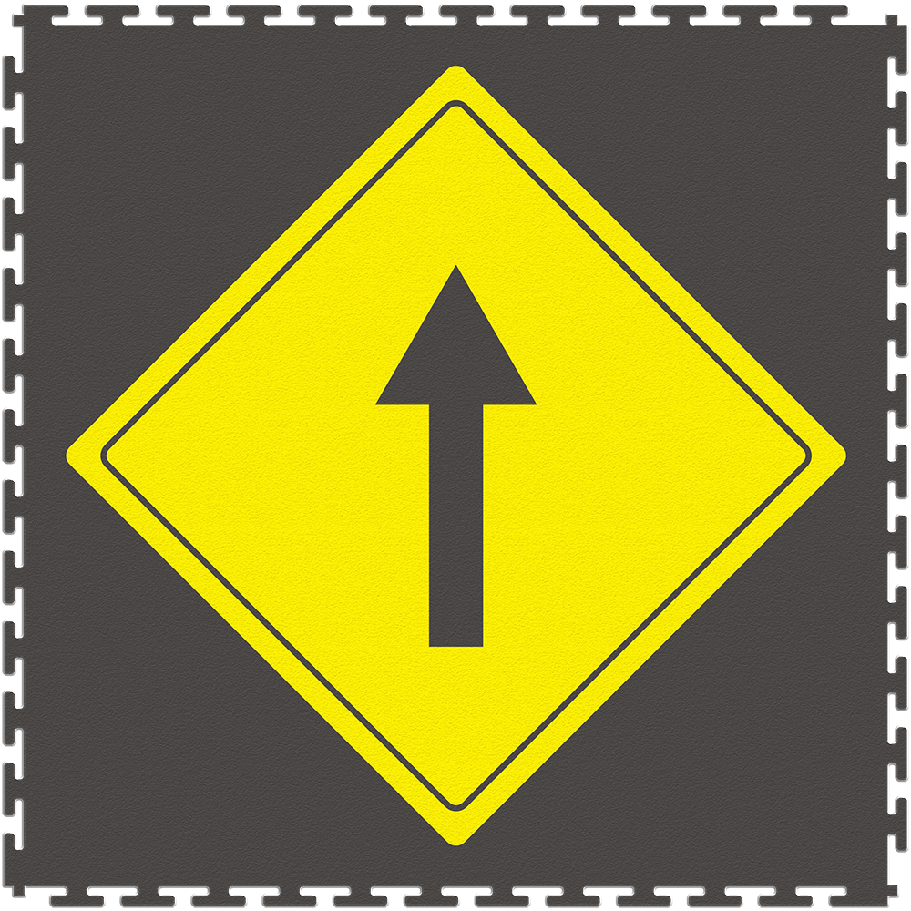 yellow arrow up.png