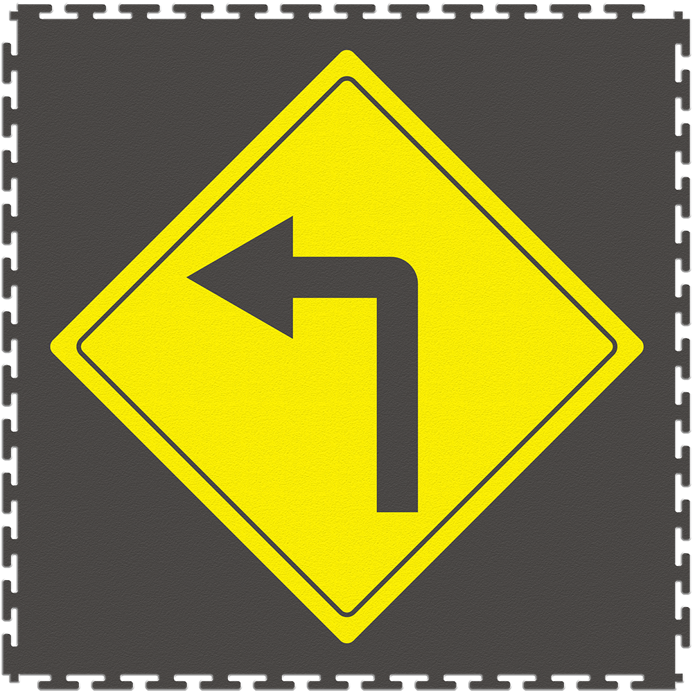 Yellow Left Turn.png