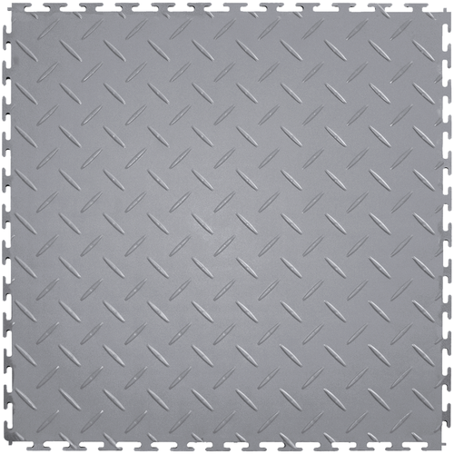 Light Gray Diamond.png