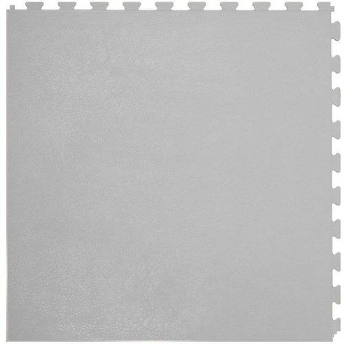 Light Gray Leather.jpg