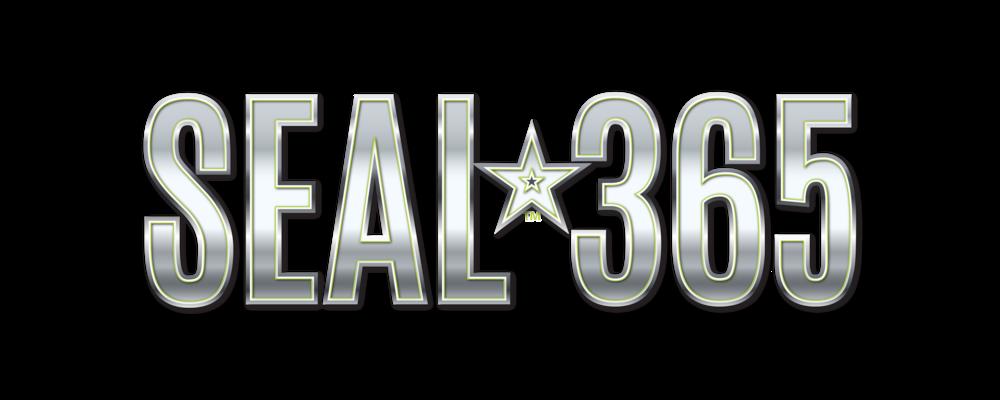 S365_Logo.png
