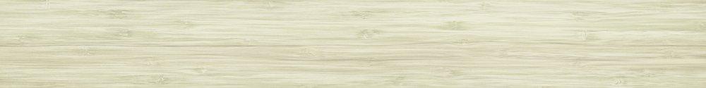 Bamboo Plank.jpg