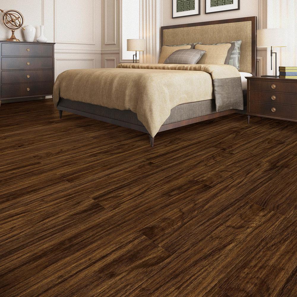 Coastal Oak Plank Lifestyle.jpg