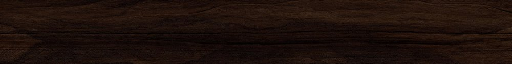 English Walnut Plank.jpg