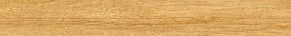 Honey Maple Plank.jpg