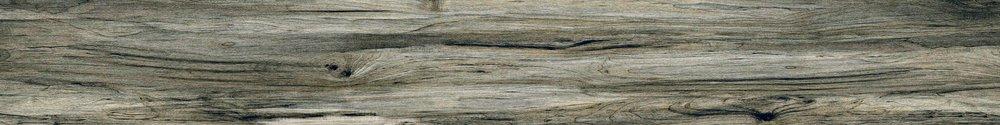 Mariner's Teak Plank.jpg