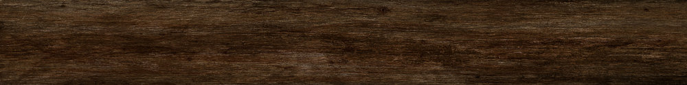 Ranchwood Plank.jpg