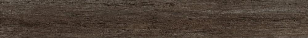 Recycled Ranchwood Plank.jpg