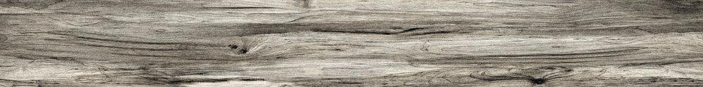 Riverwood Taupe Plank.jpg