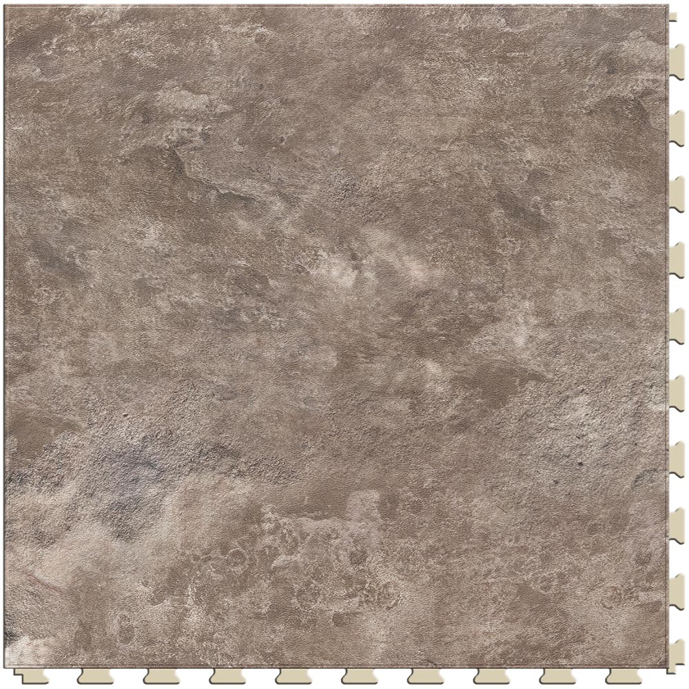 Atlantic Slate LVT.jpg