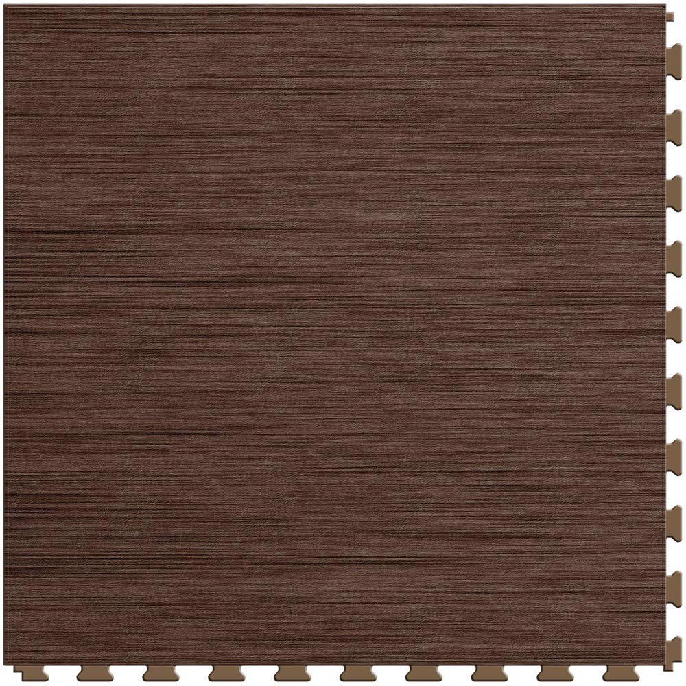 Walnut LVT.jpg