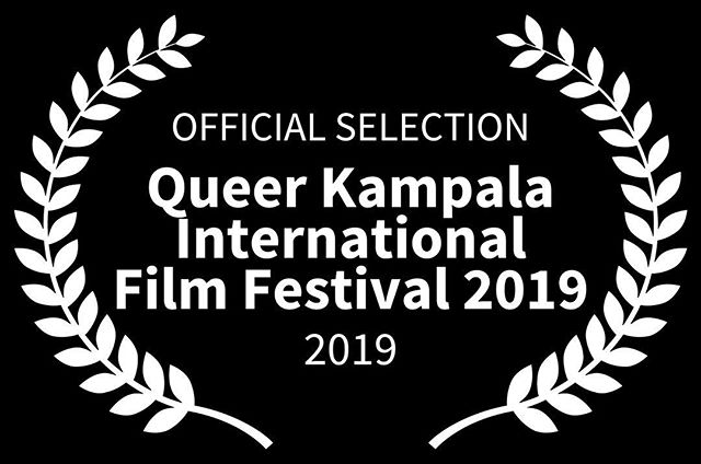Honored to be part of The Queer Kampala International Film Festival which is the first and only #lgbtq film festival in Uganda! 🇺🇬 Www.queerkiff.com  @classafilm !❤️ #gayrecovery #gayfilm #indepentfilm #lgbtq🌈 #lgbtq #lgbtfilm #indiefilm #filmfinance #filmphotography #classadrugs #classafilm