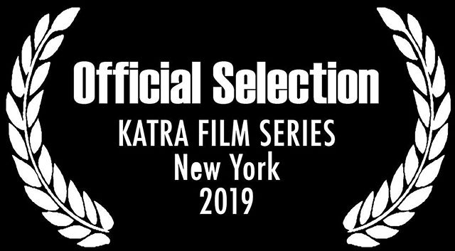 Honored to be part of @katrafilmseries here in NYC!  www.katrafilmseries.com #katra2019 #katrafilmseries  @classafilm !❤️ #gayrecovery #gayfilm #indepentfilm #lgbtq🌈 #lgbtq #lgbtfilm #indiefilm #filmfinance #filmphotography #classadrugs #classafilm