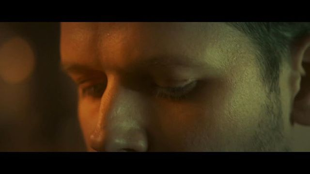 @classafilm #gayrecovery #gayfilm #indepentfilm #lgbtq🌈 #lgbtq #lgbtfilm #indiefilm #filmfinance #filmphotography #classadrugs #classafilm
