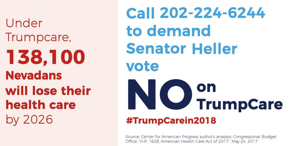 Collins__Trumpcare_Sen_CoverageLosses.jpg