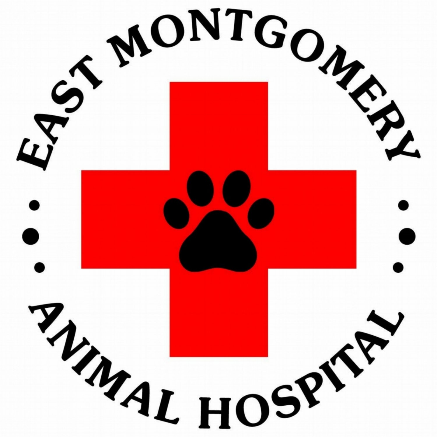 East Montgomery Animal Hospital