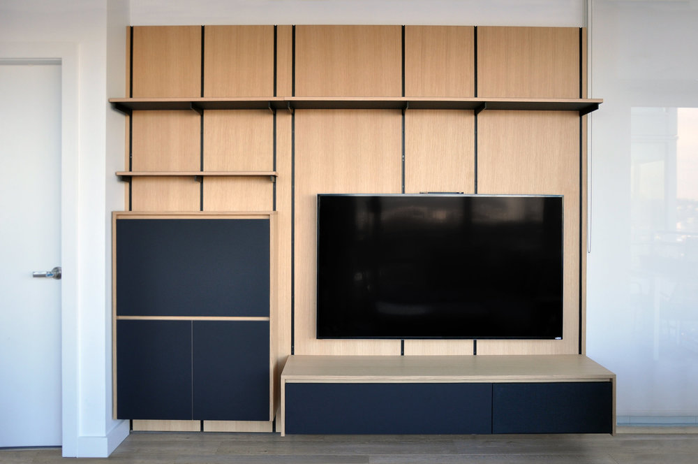 Atlas wall,Anthill,Studio,Vancouver,Design,Millwork,Furniture,Shelving,Interior,Industrial,Innovation,Modular.jpg