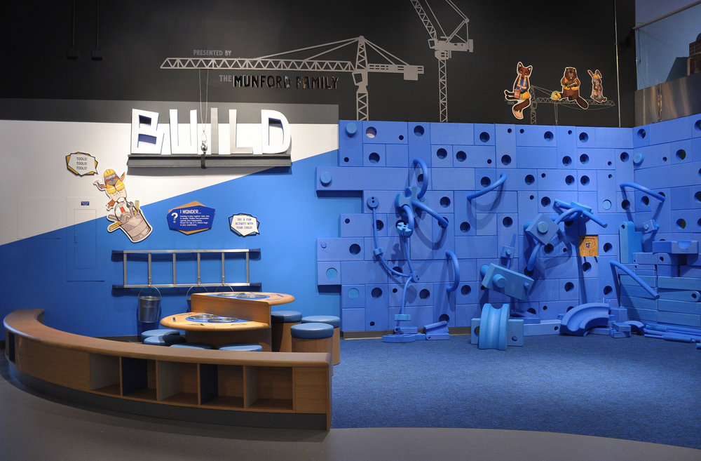 Science World Wonder Gallery_01.jpg