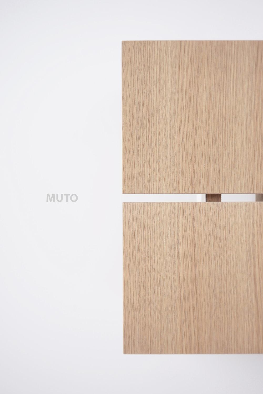 MUTO_05_text.jpg