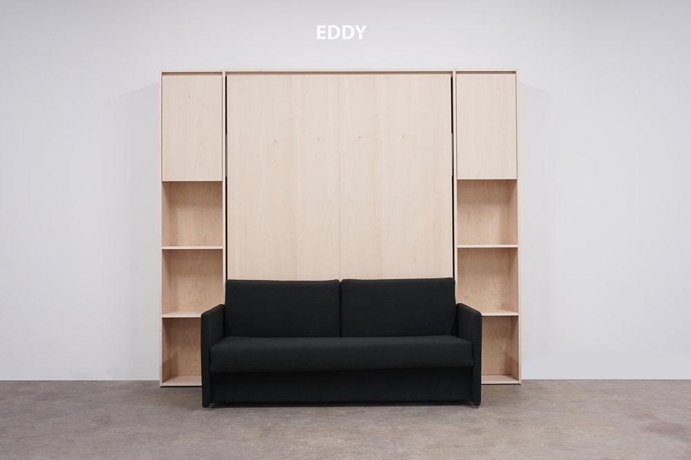 EDDY_00.jpg