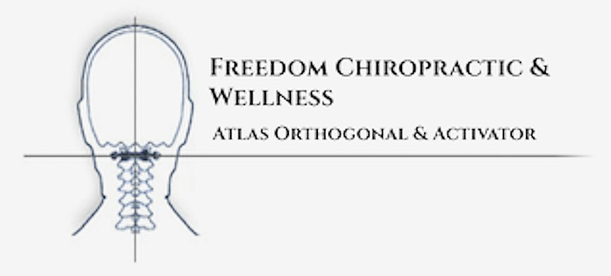 Freedom Chiropractic & Wellness
