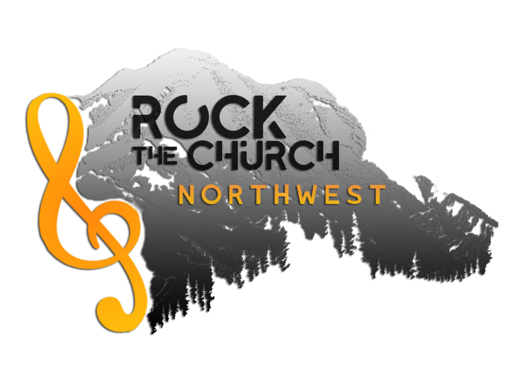 Since 2013, we've made it our mission to bring the art of worship to the Pacific Northwest. -