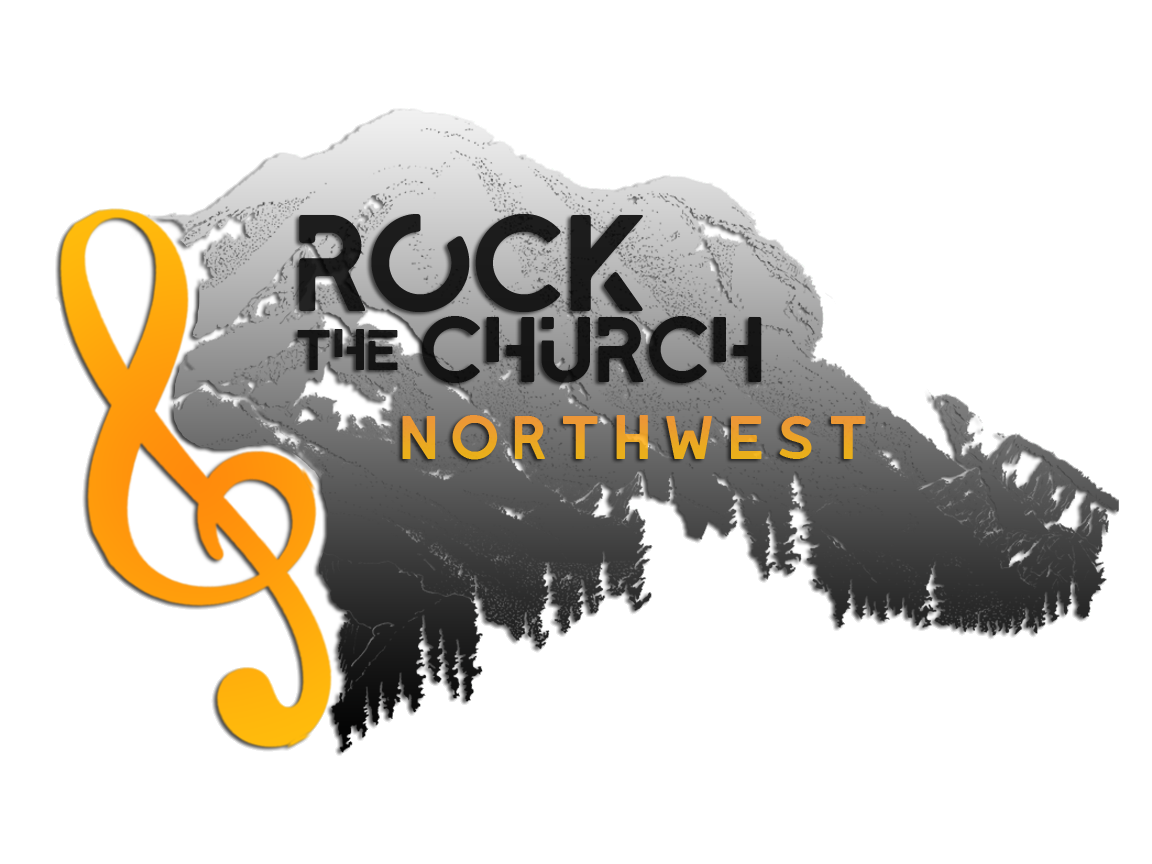 Rock the Church Northwest