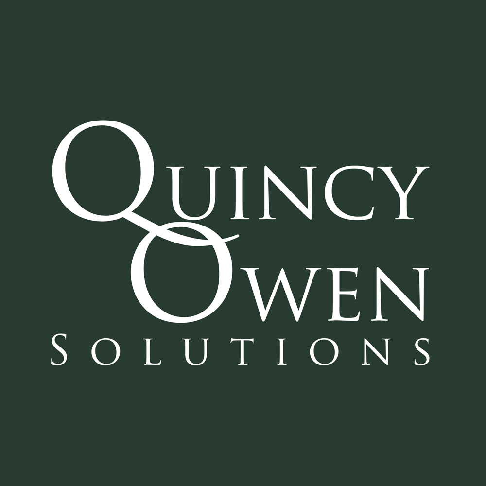 RTCNW18_Quincy-Owen.png
