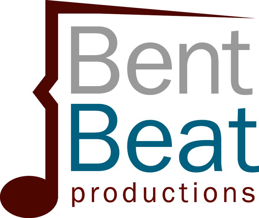 RTCNW18_BentBeat