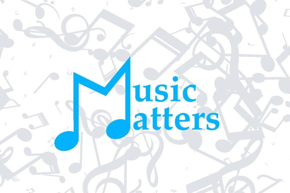 RTCNW18_Music-Matters.jpeg