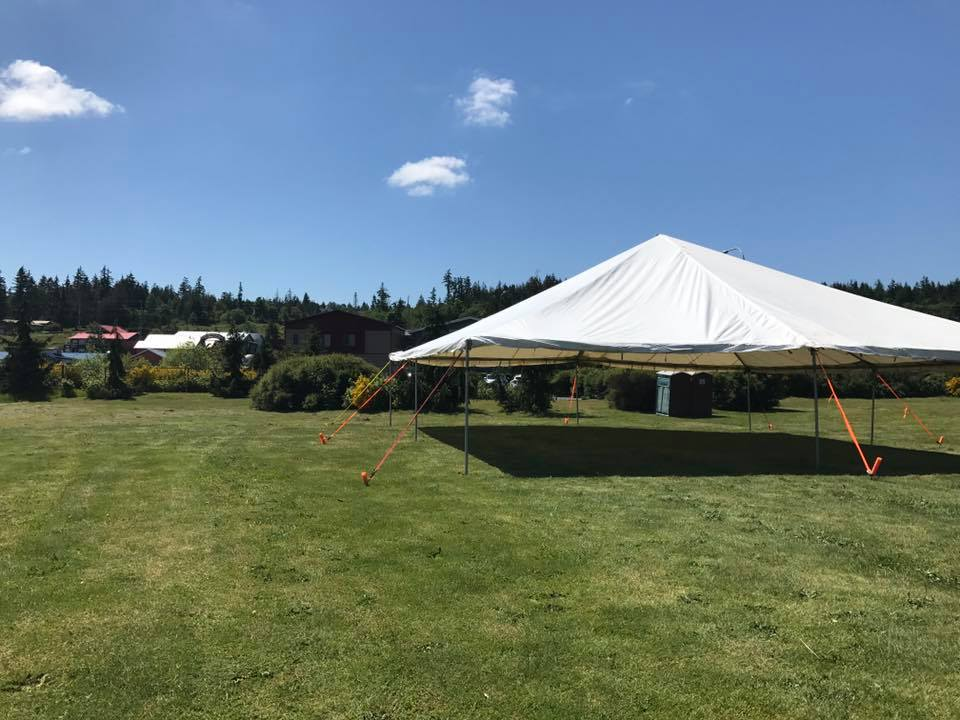 RTCNW18_Pacific-Tents-2.jpg