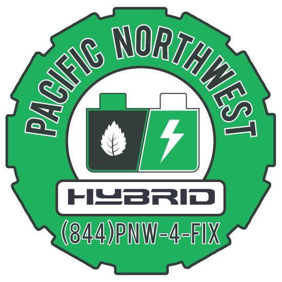 RTCNW18_PNW-Hybrid.png