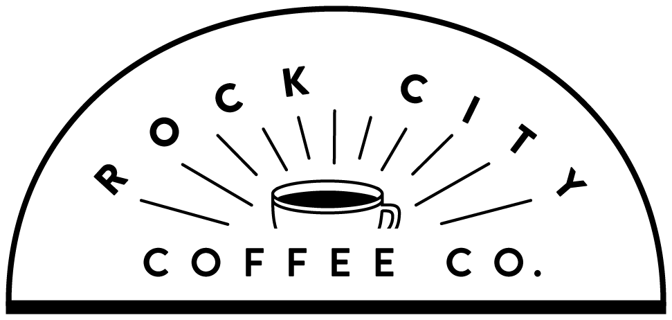 RTCNW18_Rock-City-Coffee.png
