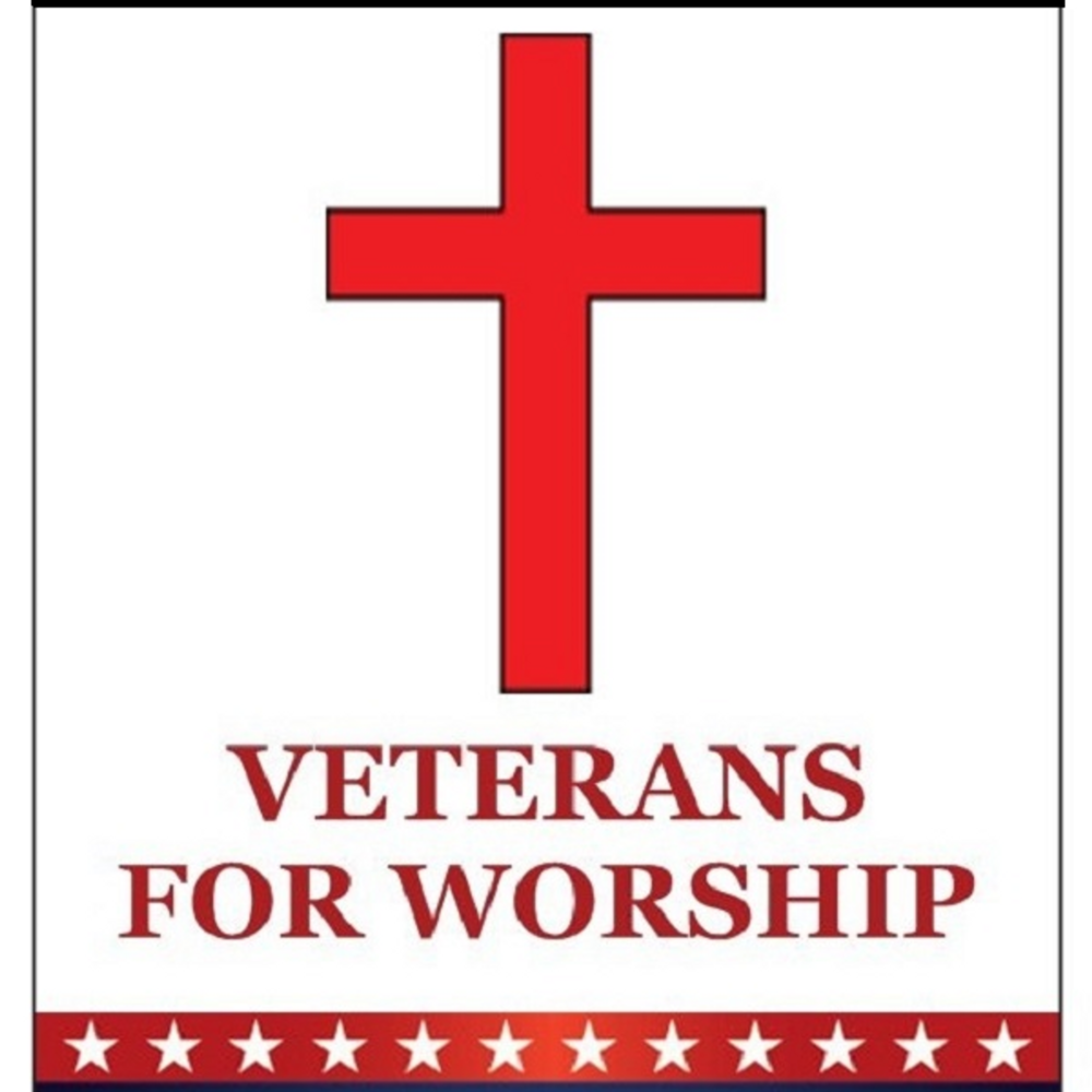 RTCNW18_Veterans-for-Worship.png