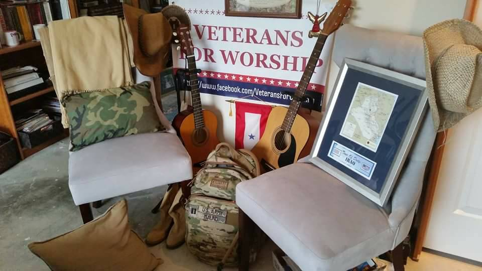 RTCNW18_Veterans-for-Worship-2.jpg