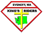 RTCNW18_Kings-Riders.png
