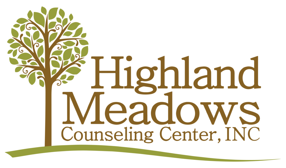 DBT Therapy — Highland Meadows