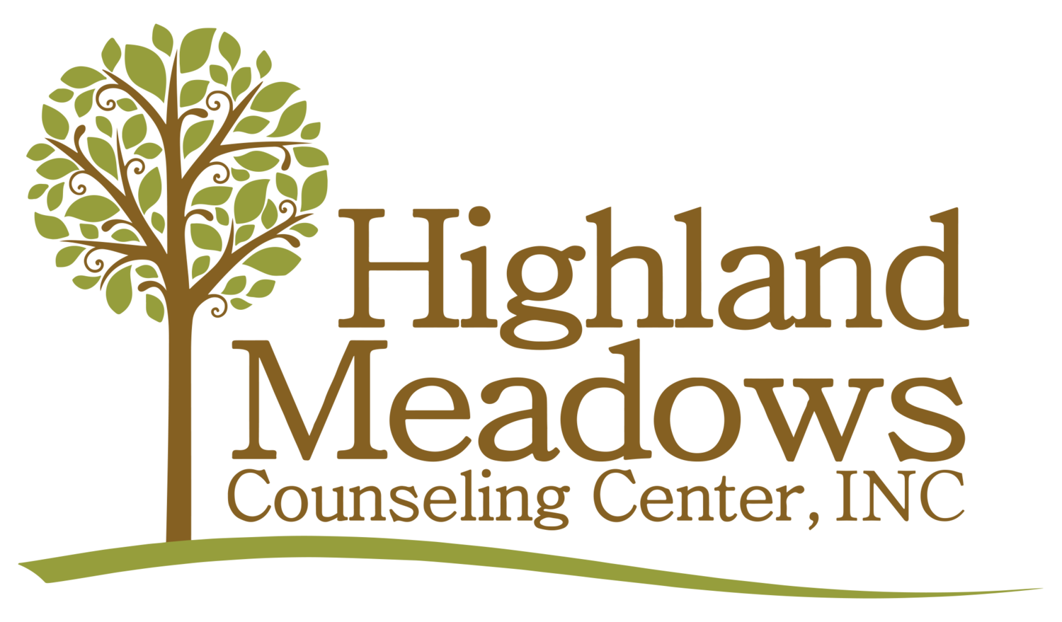 Highland Meadows