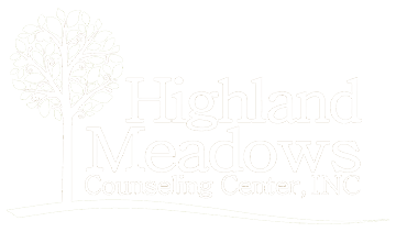 highland-meadows-logo-footer.png