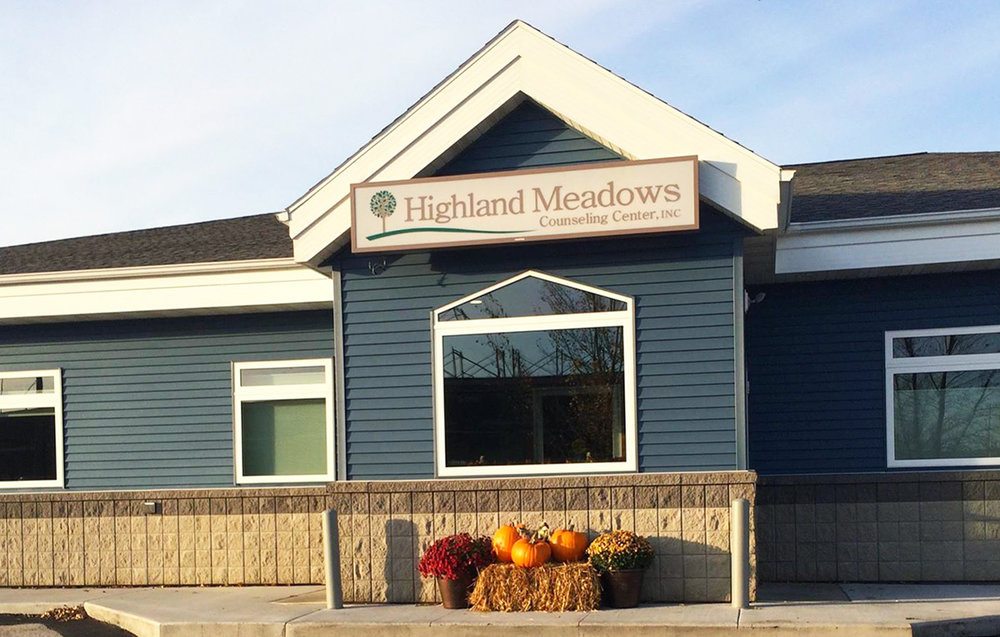 Highland Meadows Building.jpg