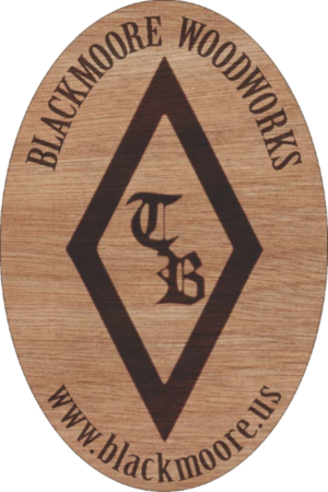 Blackmoore Woodworks