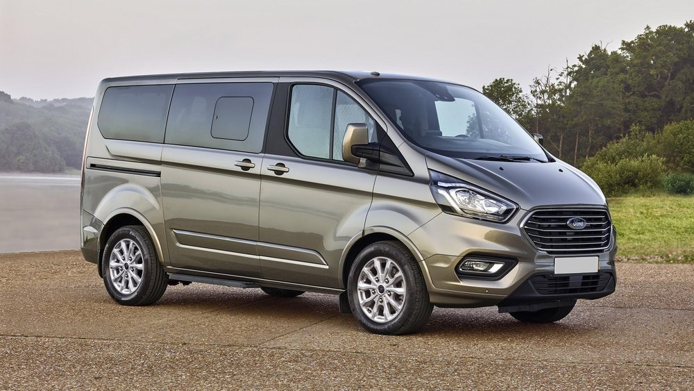 ford-tourneo-custom-facelift.jpg
