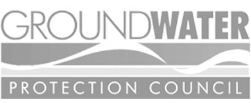 Groundwater Protection Council