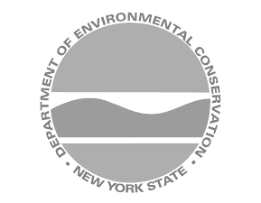 Department of Environmental Conservation