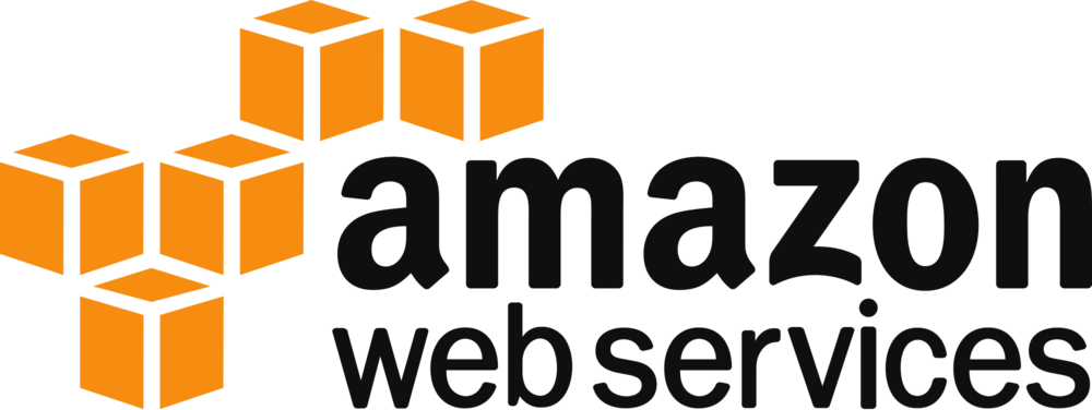 Image-result-for-aws-logo-png.png