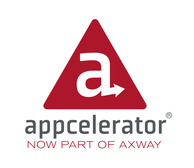 appc-axway-logo-stacked.png