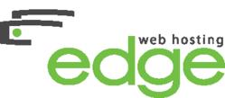 Web Hosting Edge