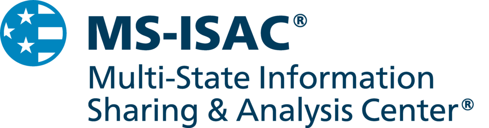 MS-ISAC