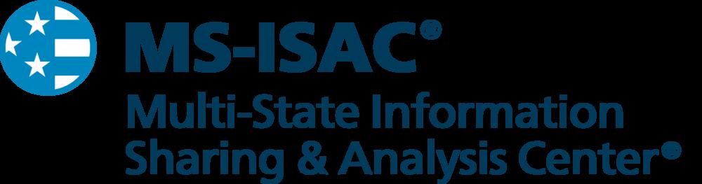MS-ISAC_RGB_R_Tagline.png
